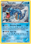 XY Ancient Origins card 20
