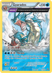 XY Ancient Origins card 21