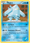XY Ancient Origins card 24