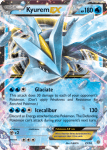 XY Ancient Origins card 25