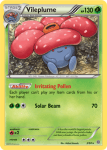 XY Ancient Origins card 3