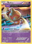 XY Ancient Origins card 32
