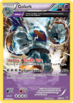 XY Ancient Origins card 35