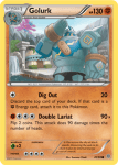 XY Ancient Origins card 41