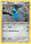 XY Ancient Origins card 47