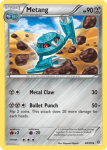XY Ancient Origins card 48
