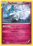 XY Ancient Origins card 54
