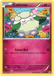 XY Ancient Origins card 55