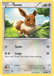 XY Ancient Origins card 63