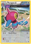 XY Ancient Origins card 67