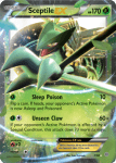 XY Ancient Origins card 7