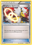 XY Ancient Origins card 70