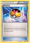 XY Ancient Origins card 76