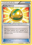 XY Ancient Origins card 77
