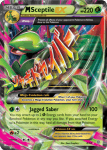 XY Ancient Origins card 8