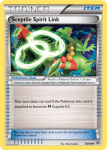 XY Ancient Origins card 80
