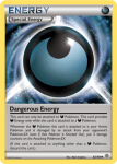 XY Ancient Origins card 82