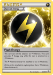 XY Ancient Origins card 83