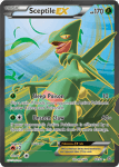 XY Ancient Origins card 84