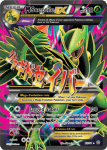 XY Ancient Origins card 85