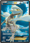 XY Ancient Origins card 86