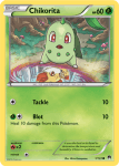 XY BREAKpoint card 1