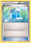 XY BREAKpoint card 103