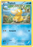 XY BREAKpoint card 16