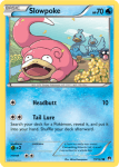 XY BREAKpoint card 19