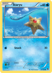 XY BREAKpoint card 25