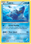 XY BREAKpoint card 28