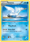 XY BREAKpoint card 37