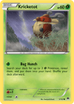 XY BREAKpoint card 5