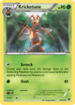 XY BREAKpoint card 6