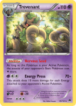 XY BREAKpoint card 65