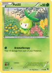 XY BREAKpoint card 7