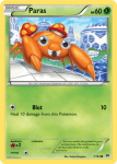 XY BREAKthrough card 1