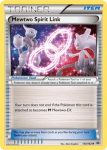 XY BREAKthrough card 144