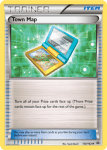 XY BREAKthrough card 150