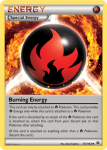 XY BREAKthrough card 151