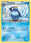 XY BREAKthrough card 37