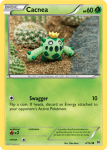 XY BREAKthrough card 4