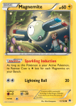 XY BREAKthrough card 51