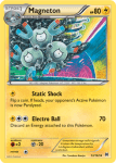 XY BREAKthrough card 53