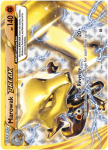 XY BREAKthrough card 79