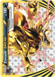XY BREAKthrough card 92