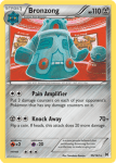XY BREAKthrough card 96