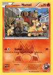 XY Double Crisis card 1
