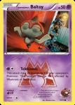 XY Double Crisis card 10