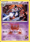 XY Double Crisis card 11